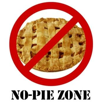 635838266452409224-247224291_2441908865_No_pie_zone_abs_final_answer_2_xlarge