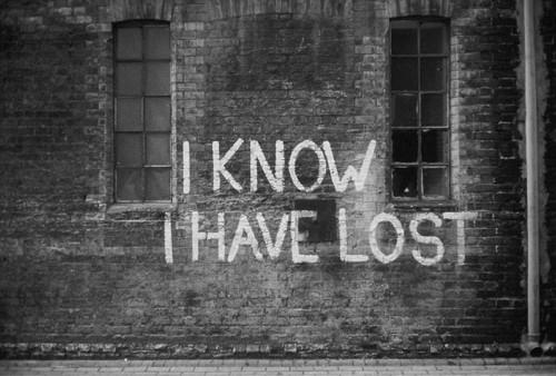 black-and-white-brick-know-lost-sad-Favim.com-427172