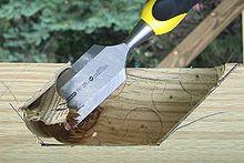 220px-wood_chisel