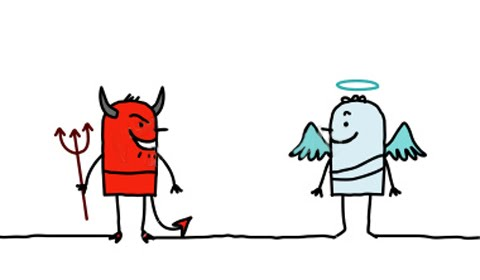 ad0711b5be00ee738031ba9bbdabfc97_and-angel-cartoon-will-jog-for-angel-devil-clipart_480-280
